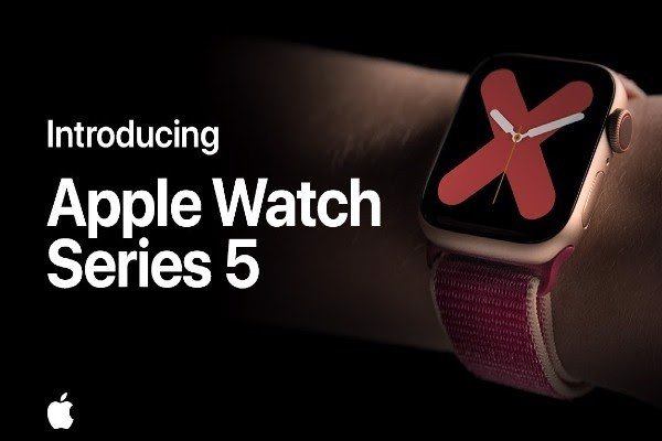 Apple-watch-series-5-lte-44mm-khung-nhom-tbh-moi-100-nobox-1