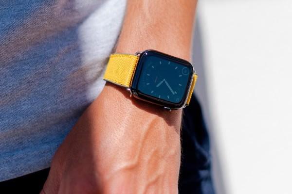 Apple-watch-series-5-lte-44mm-khung-nhom-tbh-moi-100-nobox-4