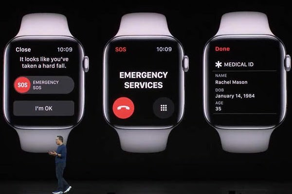 Apple-watch-series-5-lte-44mm-khung-nhom-tbh-moi-100-nobox-6