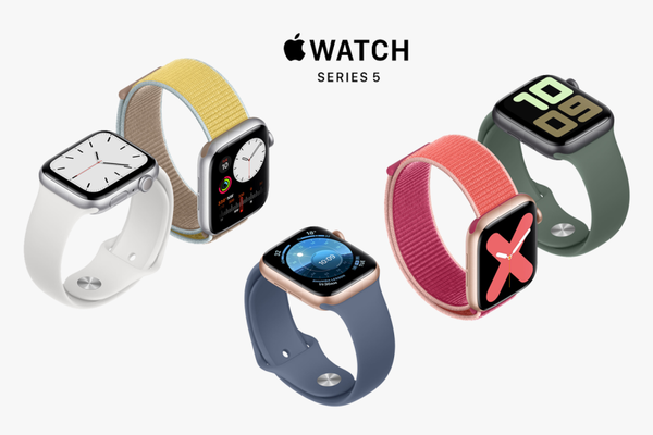 Apple-watch-series-5-lte-44mm-khung-thep-moi-100-fullbox-5