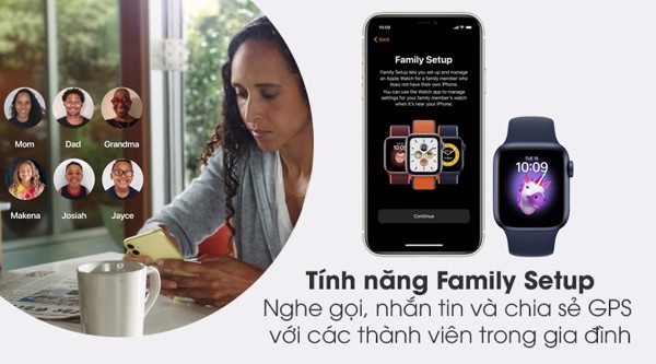 Apple-watch-series-6-lte-40mm-khung-nhom-moi-100-fullbox-10