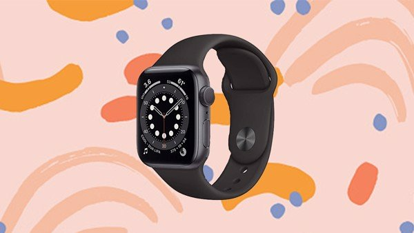 Apple-watch-series-6-lte-40mm-khung-nhom-moi-100-fullbox-1