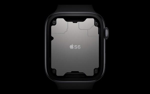 Apple-watch-series-6-lte-40mm-khung-nhom-moi-100-fullbox-2
