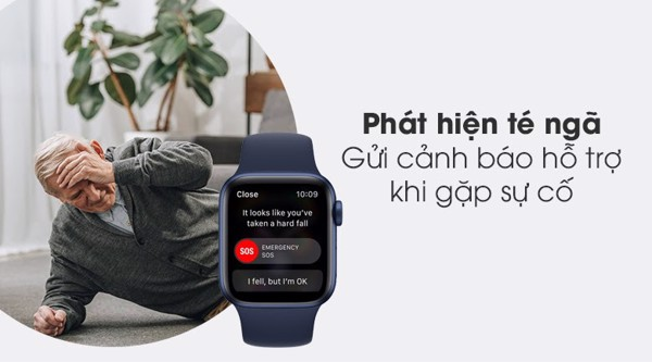 Apple-watch-series-6-lte-40mm-khung-nhom-moi-100-fullbox-4