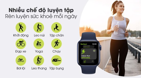 Apple-watch-series-6-lte-40mm-khung-nhom-moi-100-fullbox-5