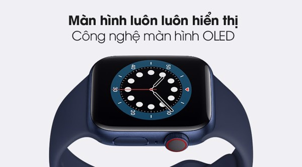 Apple-watch-series-6-lte-40mm-khung-nhom-moi-100-fullbox-7
