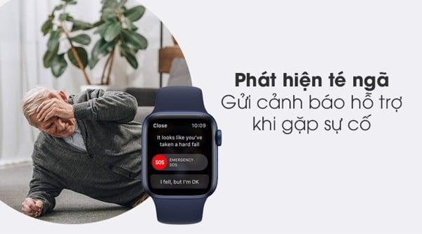 Apple-watch-series-6-lte-40mm-khung-nhom-moi-100-fullbox-7