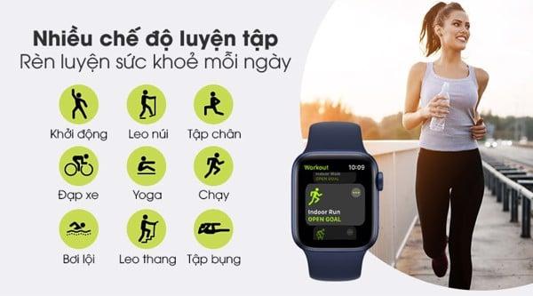 Apple-watch-series-6-lte-40mm-khung-nhom-moi-100-fullbox-8