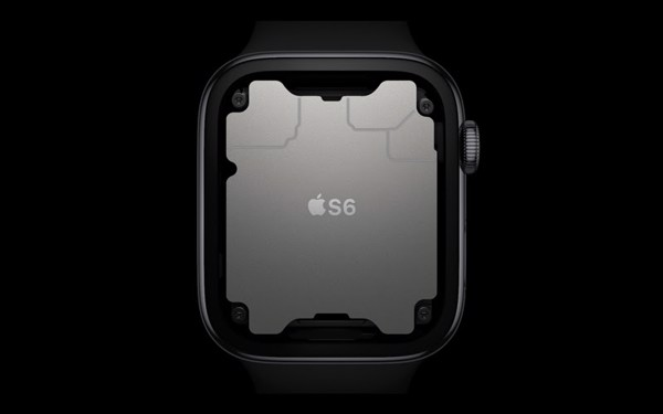 Apple-watch-series-6-lte-40mm-khung-nhom-moi-100-fullbox-8
