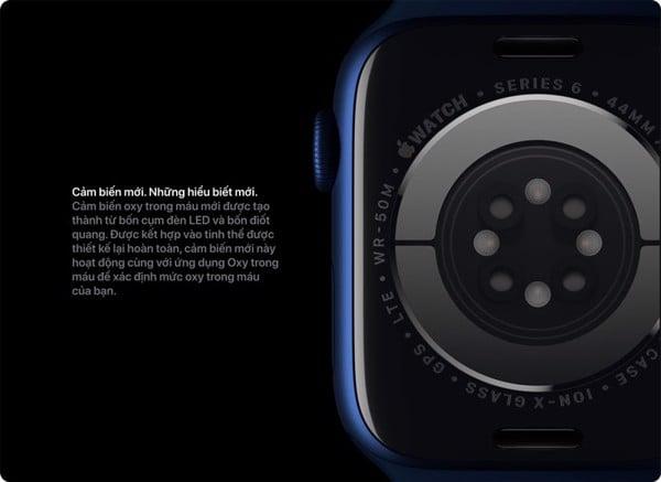 Apple-watch-series-6-lte-40mm-khung-nhom-moi-100-fullbox-9