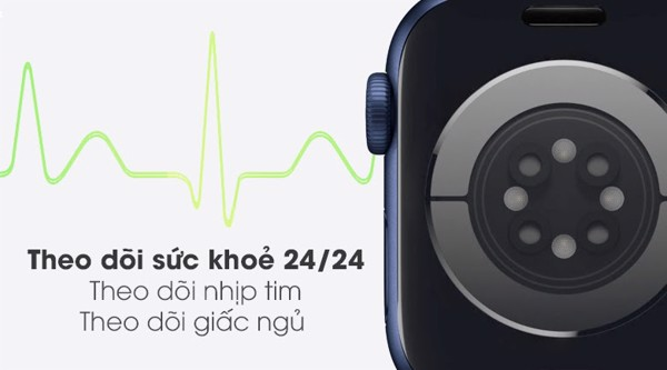 Apple-watch-series-6-lte-40mm-khung-thep-moi-100-fullbox-5