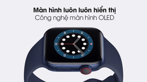 Apple-watch-series-6-lte-44mm-khung-nhom-moi-100-fullbox-3