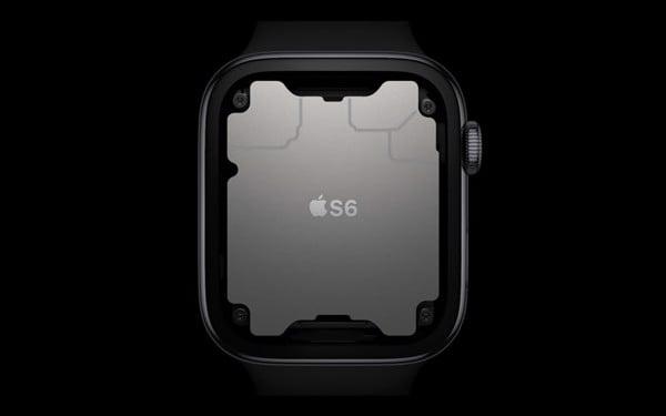 Apple-watch-series-6-lte-44mm-khung-nhom-moi-100-fullbox-4