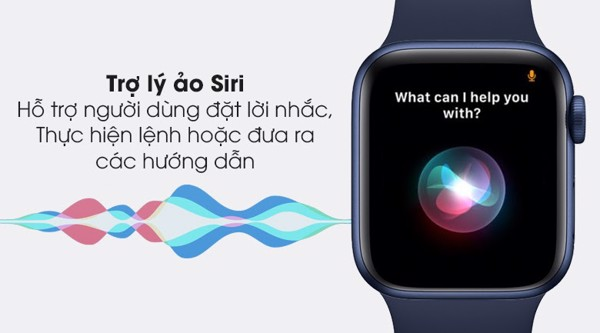 Apple-watch-series-6-lte-44mm-khung-nhom-moi-100-fullbox-5