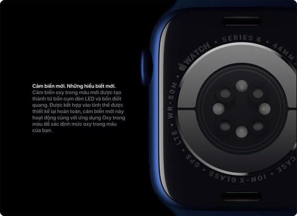 Apple-watch-series-6-lte-44mm-khung-nhom-moi-100-fullbox-10