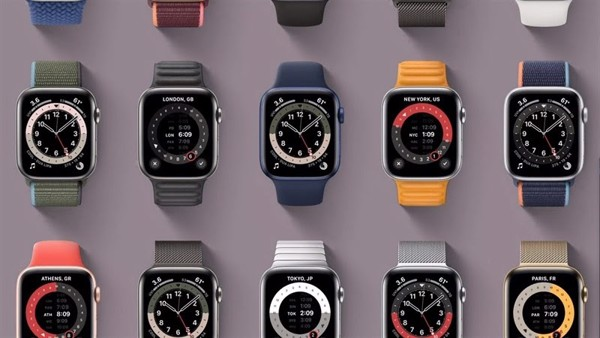 Apple-watch-series-6-lte-44mm-khung-thep-moi-100-fullbox-1