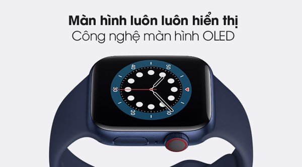 Apple-watch-series-6-lte-44mm-khung-thep-moi-100-fullbox-3