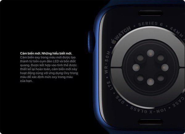 Apple-watch-series-6-lte-44mm-khung-thep-moi-100-fullbox-4