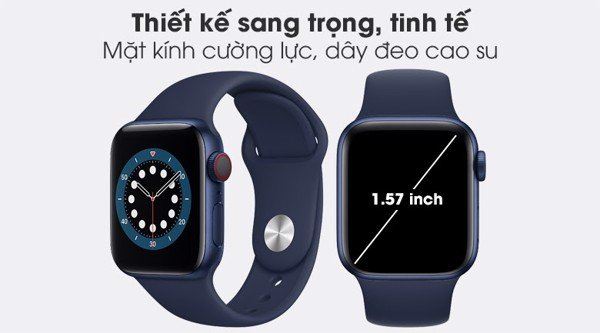 Apple-watch-series-6-lte-44mm-khung-thep-moi-100-fullbox-9