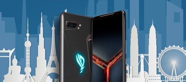 Asus-rog-phone-3-12gb-256gb-4