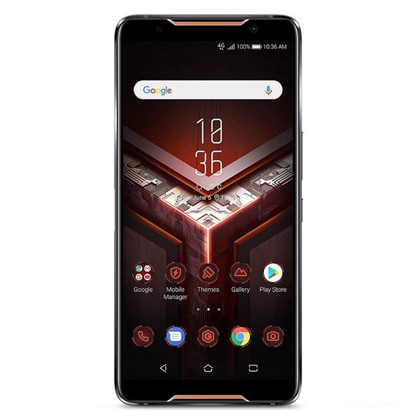 Asus-rog-phone-3-12gb-256gb-7