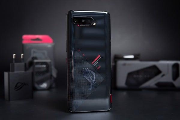 Asus-rog-phone-5-7