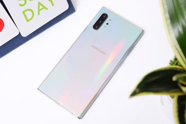 Galaxy-note-10-plus-256gb-ban-my-moi-100-nobox-1