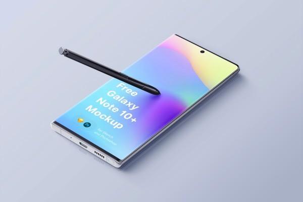 Galaxy-note-10-plus-256gb-ban-my-moi-100-nobox-4