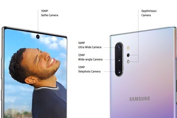 Galaxy-note-10-plus-256gb-ban-my-moi-100-nobox-5