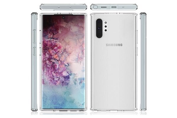 Galaxy-note-10-plus-512gb-ban-my-moi-100-fullbox-1