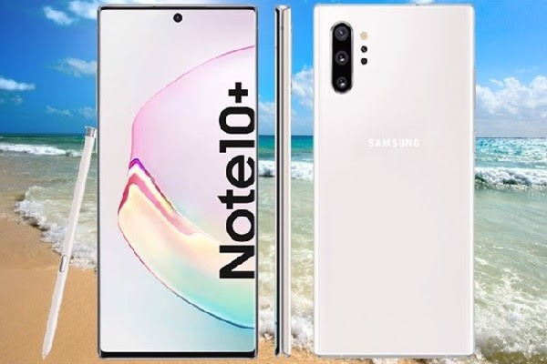 Galaxy-note-10-plus-5g-256gb-ban-my-moi-100-fullbox-1