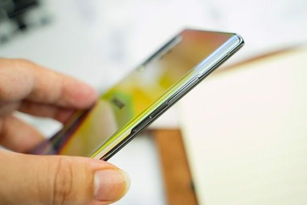 Galaxy-note-10-plus-5g-512gb-ban-my-moi-100-fullbox-8