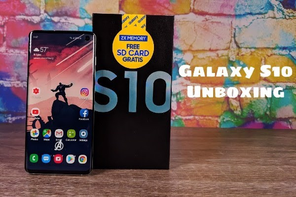 Galaxy-s10-8g-512gb-moi-100-fullbox-ban-my-chip-snapdragon-855-1