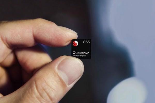 Galaxy-s10-8gb-512gb-moi-100-fullbox-ban-my-chip-snapdragon-855-6