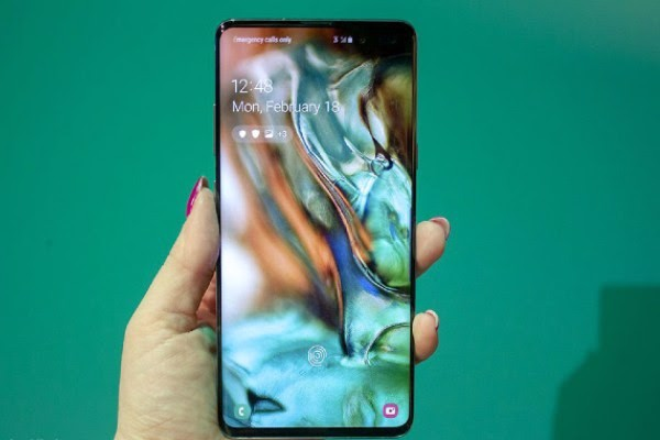 Galaxy-s10-8gb-512gb-moi-100-fullbox-ban-my-chip-snapdragon-855-7