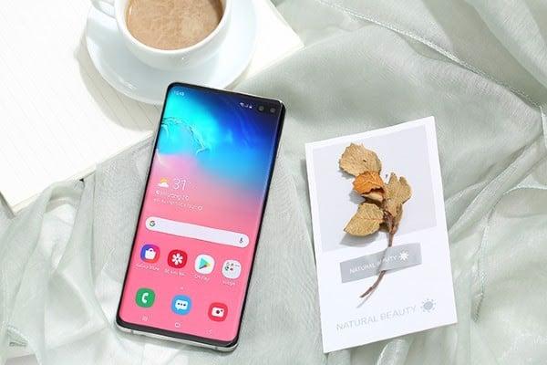 Galaxy-s10-plus-8g-512gb-moi-100-ban-my-chip-snapdragon-855-5