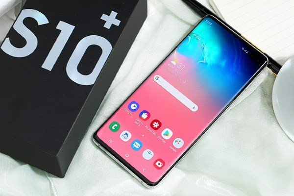 Galaxy-s10-plus-8gb-512gb-moi-100-fullbox-ban-my-chip-snapdragon-855-4
