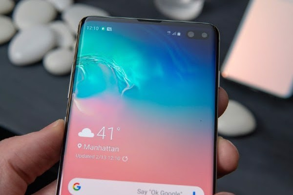 Galaxy-s10-plus-8gb-512gb-moi-99-ban-my-chip-snapdragon-855-5