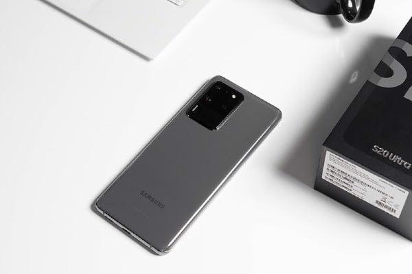 Galaxy-s20-ultra-10