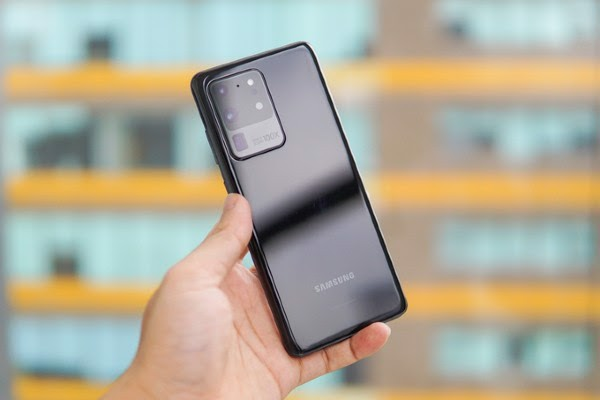 Galaxy-s20-ultra-12gb-128gb-moi-100-fullbox-chinh-hang-5