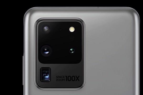 Galaxy-s20-ultra-5g-12gb-128gb-moi-100-fullbox-han-quoc-9