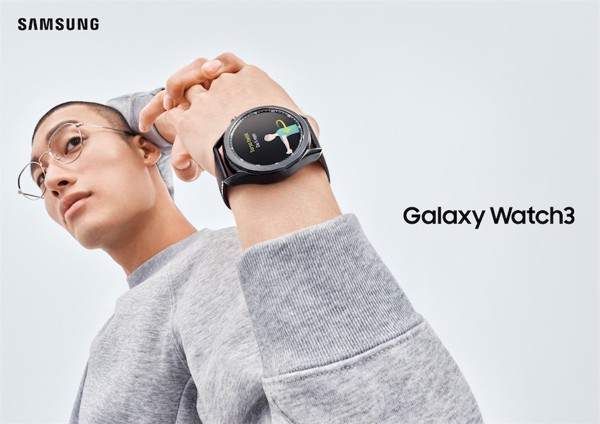 Galaxy-watch-3-lte-45mm-moi-100-nobox-1