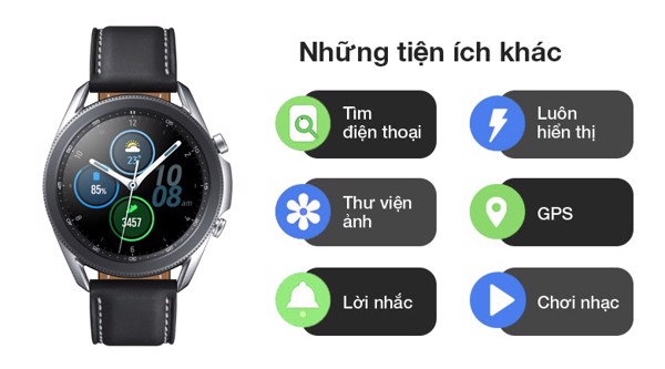Galaxy-watch-3-lte-45mm-moi-100-nobox-2