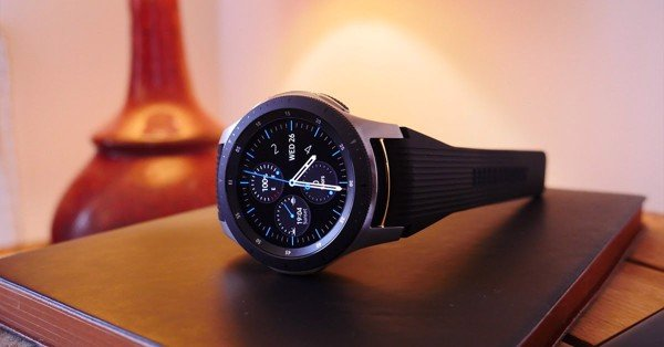 Galaxy-watch-3-lte-45mm-moi-100-nobox-3