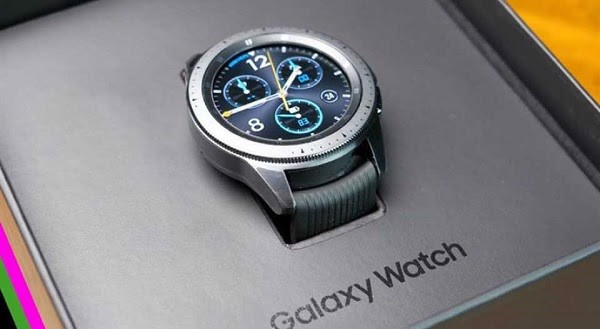 Galaxy-watch-3-lte-45mm-moi-100-nobox-5