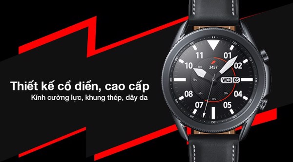 Galaxy-watch-3-lte-45mm-moi-100-nobox-7