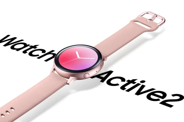 Galaxy-watch-active-2-lte-40mm-khung-thep-like-new-99-1