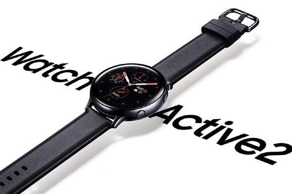 Galaxy-watch-active-2-lte-44mm-khung-thep-like-new-99-1