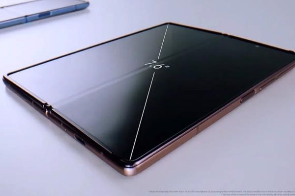 Galaxy-z-fold-2-5g-256gb-moi-100-fullbox-6
