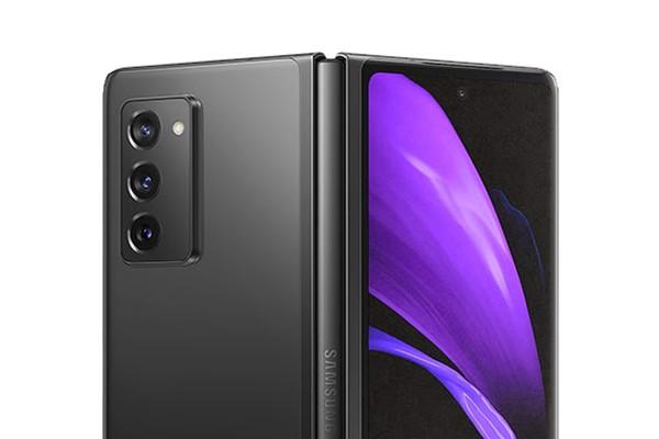 Galaxy-z-fold-2-5g-512gb-moi-100-fullbox-7